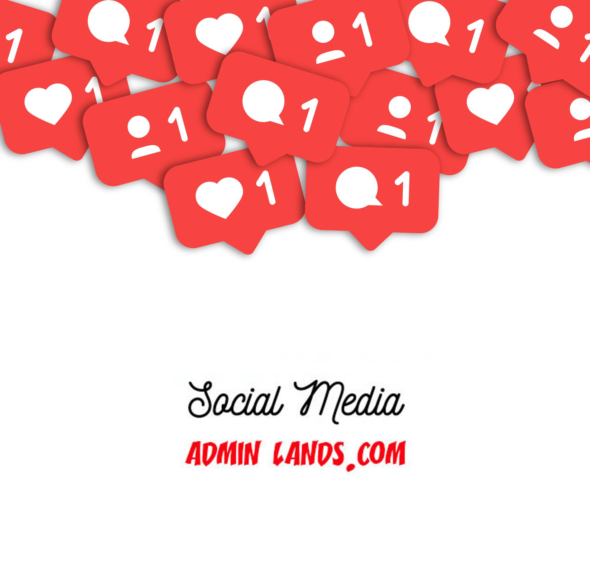 افزایش ویو در شبکات اجتماعی