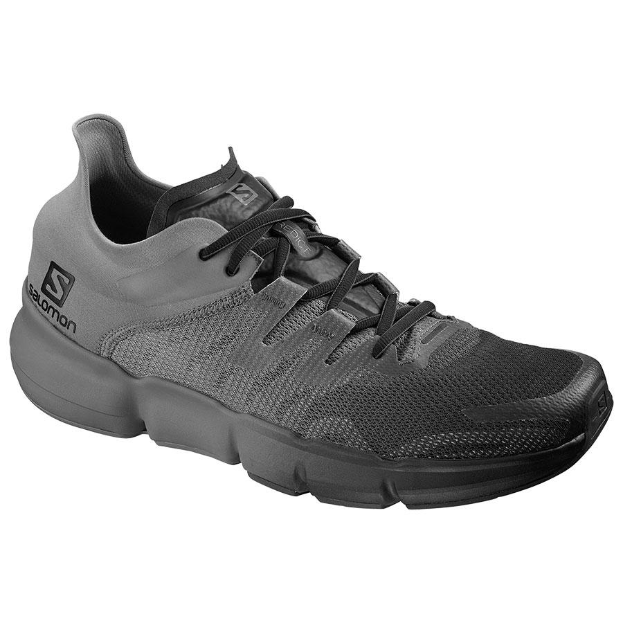کفش ورزشی کتونی رنگ سفید